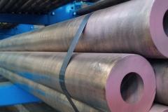 Barre bronzo alluminio CC333G