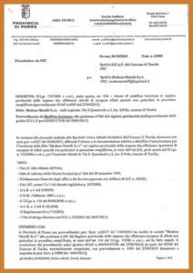 Autorizzazione-recupero-rifiuti-1